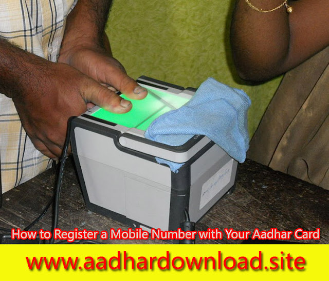 aadhar-card-register-mobile-with-your-aadhar-card