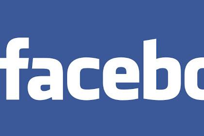Sejarah Facebook dan Biografi Mark Zuckerberg
