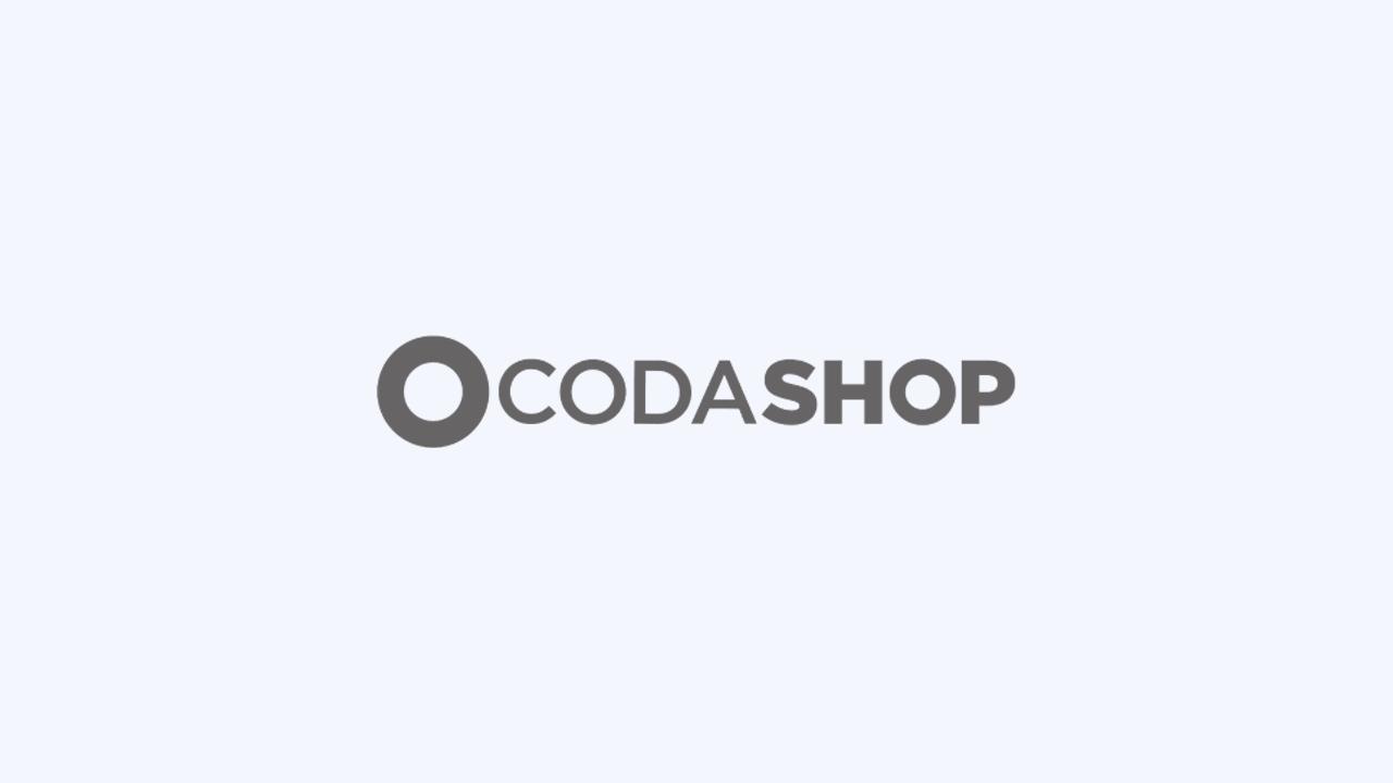 Cara Top Up Diamond Mobile Legends di Codashop
