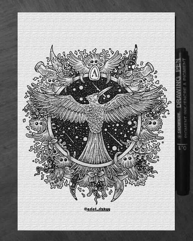 10-The-Hunger-Games-Mockingjay-Mr-A-www-designstack-co