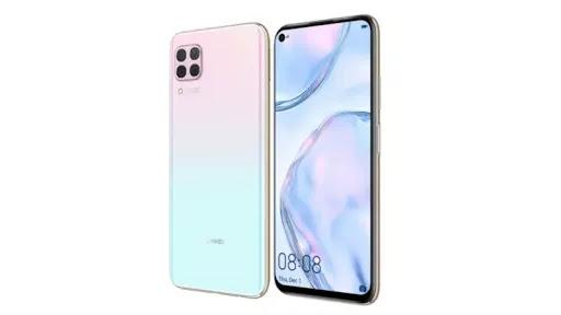 Huawei Nova 7iiii price in Bangladesh