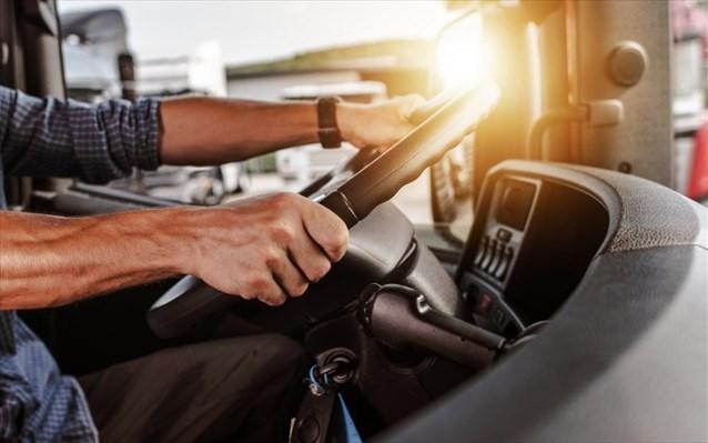 Ζητούνται οδηγοί για διανομή στην περιοχή του Ναυπλίου