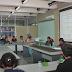 8 Prospek Kerja Setelah Lulus Kuliah Sistem Informasi