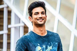 Sushanth Signh Rajput left B-Town in Shock with his suicide