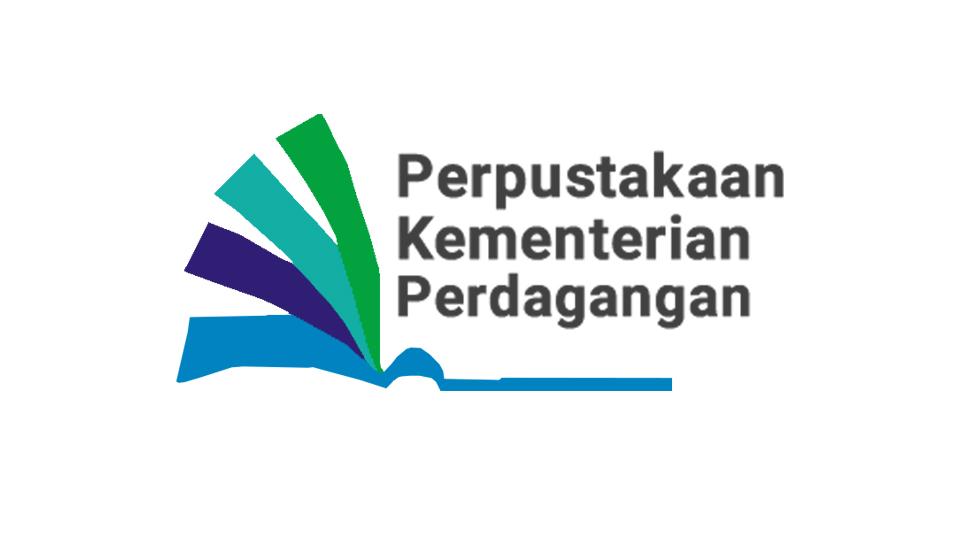 Lowongan Kerja Lowongan Kerja Ppnpn Biro Humas Kementerian Perdagangan Ri Januari 2021