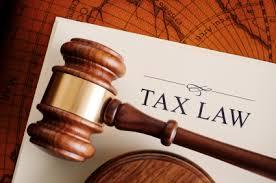 Κλίμακα φορολογίας για το 2017