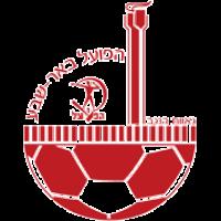 Daftar Lengkap Skuad Nomor Punggung Baju Kewarganegaraan Nama Pemain Klub Hapoel Be'er Sheva F.C. Terbaru 2017-2018