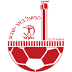 Daftar Skuad Pemain Hapoel Be'er Sheva FC 2017/2018