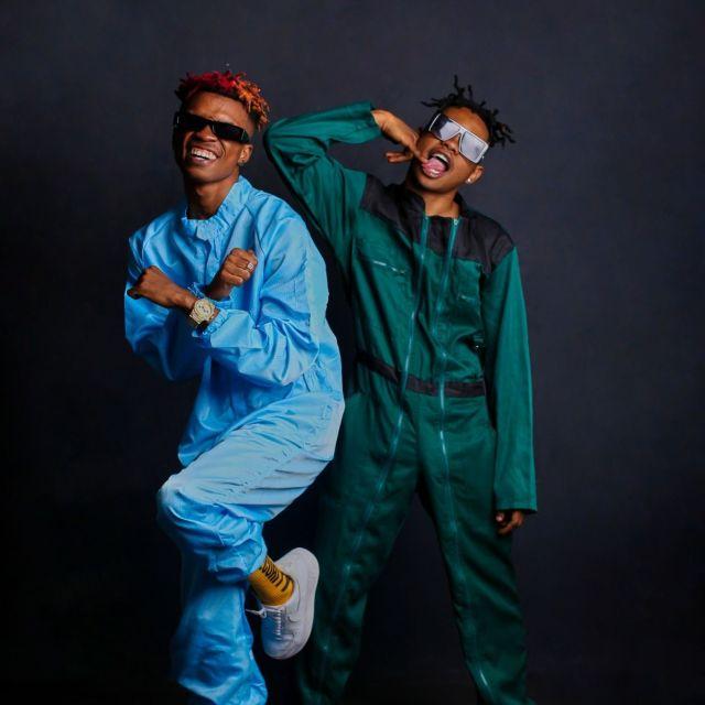 AUDIO : Mabantu - Mwenye Nyumba || DOWNLOAD