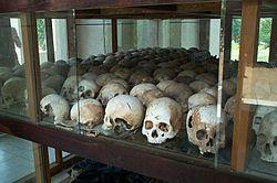 Etiopiens exdiktator domd for folkmord 3