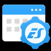 6 Aplikasi Task Manager terbaik Untuk Android Gratis