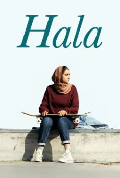 Hala Torrent – WEB-DL 720p Dual Áudio<