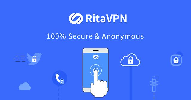ليس فقط للأندرويد ! أحصل  الآن على أسرع VPN للويندوز وأندرويد و IOS وماك مجانا