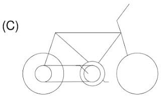 Bicicleta C