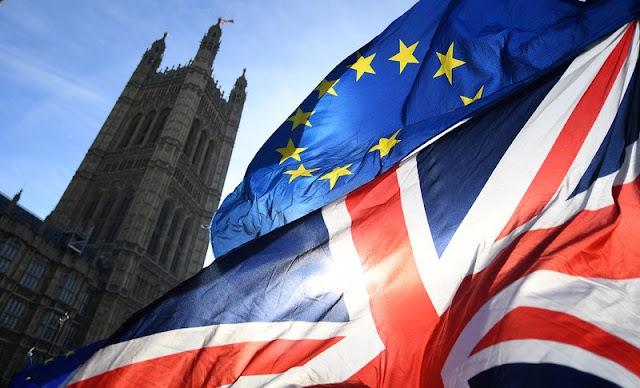 Az EU kötelezettségszegési eljárást indít Nagy-Britannia ellen biztosjelöltje megnevezésének elmaradása miatt