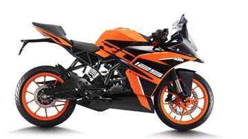 ktm rc 125 in india price Check out the RC 125 benefits, colors, pictures