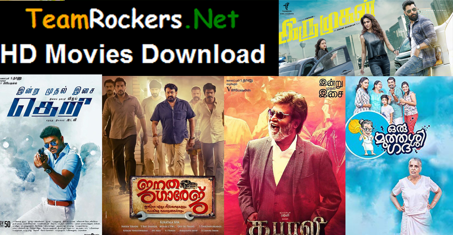 tamilrockers download latest hindi dubbed movies tamil telugu malayalam 2019