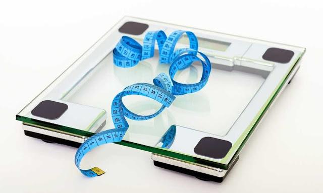 Dieta para Emagrecer rápido e fácil e barato