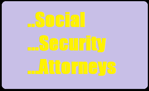 social-security-attorneys-importance-ss-application-benefits