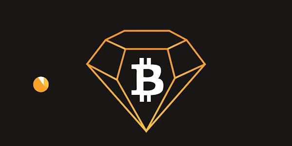Prediksi Harga Bitcoin Diamond (BCD) 2021 2022 - 2028