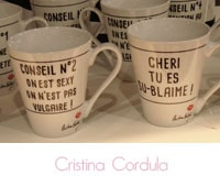 collection Ma-GNI-FAIK de Cristina Cordula pour Tati