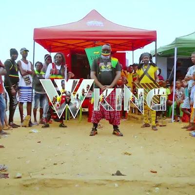 W King - Tipo Dugudugudu [Download] 2021