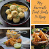 My Favourite Food Joints In Vizag - #MyFriendAlexa