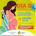 Alto do Rodrigues apresenta o Dia D com vacinação contra a Covid-19