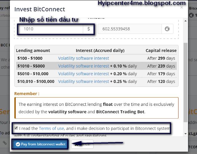 2017-03-10_104908 [STOP] Bitconnect : Hướng dẫn đăng kí và đầu tư trên nền tảng Lend BitConnect