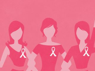 اليك طرق الحماية من سرطان الثدي ١٤ نصيحة سريعه وهامه خدلك معلومة