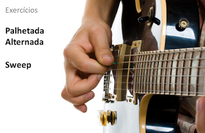 http://www.guitarcoast.com/2015/05/exercicios-palhetada-alternada-sweep.html