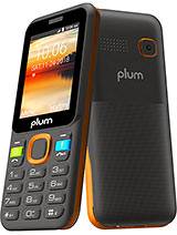 Plum Tag 2 3G : Full specifications - Smartphones-ng.com
