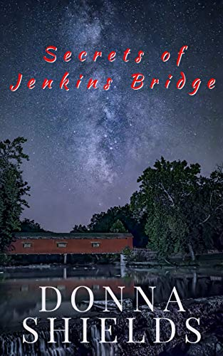 Secrets of Jenkins Bridge