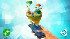 unity-mobile