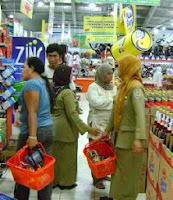 Sulawesi Selatan terancam diberikan hukuman disiplin berat atau dipecat PNS YANG MALES-MALESAN TERANCAM KENA SANKSI BERAT ATAU RINGAN BAHKAN DI PECAT