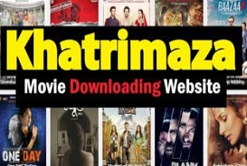 [2020] Khatrimaza 300mb Bollywood Hollywood Movies Download