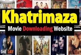 [2020] Khatrimaza 300mb Bollywood Hollywood Movies Download