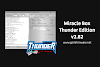 Miracle Box (Thunder Edition) 2.82 Cracked By [GSM X TEAM]