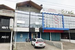 Lowongan Kerja Padang CV Jaya Bangun Persada Oktober 2021