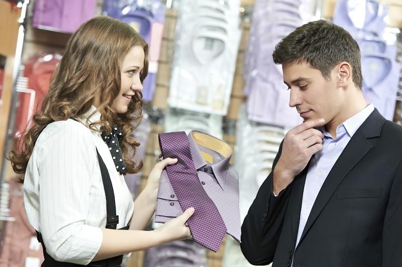 Como realizar vendas complementares? - Doutores do Varejo