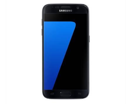 Galaxy S7 tem 1 GB de RAM a mais do que Xperia XZ
