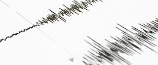 6.1-es földrengés rázta meg Indonéziát (2013.júl.2.)