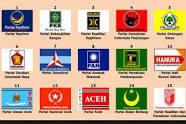 Meningkatkan Partisipasi Masyarakat Pemilih Mensukseskan Pemilu Indonesia