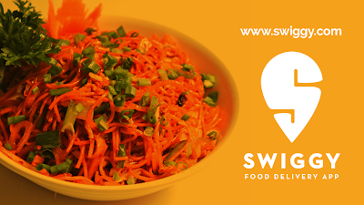 Image result for swiggy.