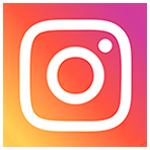 Connect With Following Sri Sri on Instagram