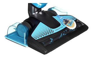 gambar vacum cleaner PHILIPS philips-powerpro-fc6404