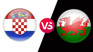 Хорватия – Уэльс смотреть онлайн бесплатно 8 июня 2019 прямая трансляция в 16:00 МСК.