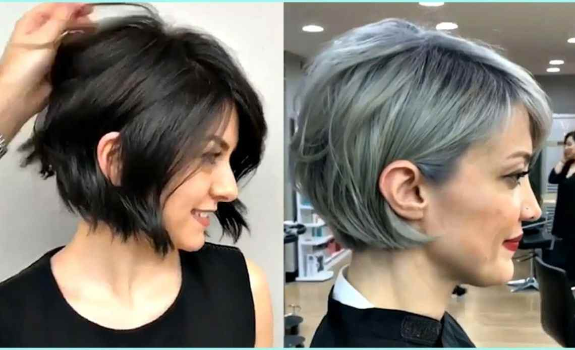 Best Tips for Growing Out an Asymmetrical Bob
