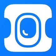Aviasales | Aviasales Mobile App Free Download | Скачать бесплатное мобильное приложение Aviasales | Aviasales Android App Free Download