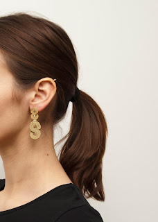 statement-stud-earrings-gold